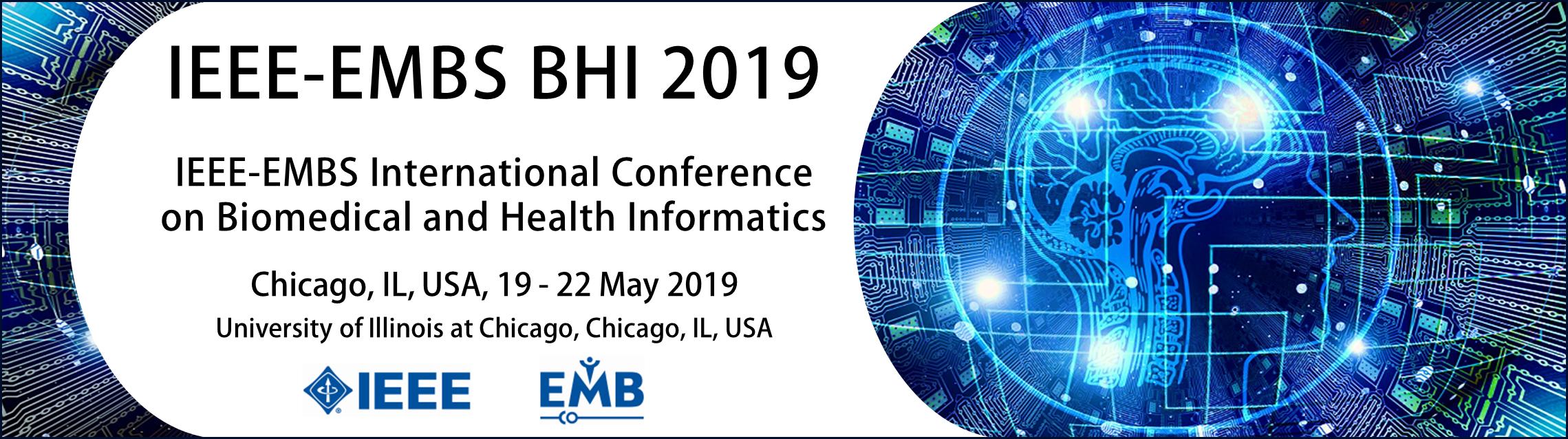 BHI 2019 « IEEE BHI & BSN 2019