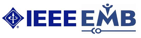 Logo IEEE BHI & BSN 2019